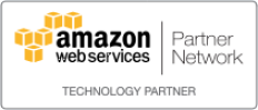 AWS|partner network